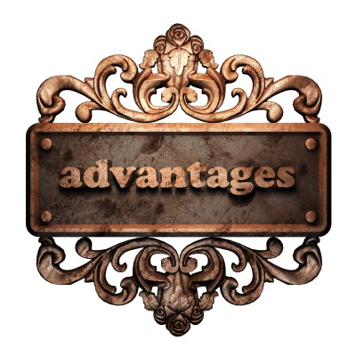 ADVANTAGES OF MEDIATION-11901222_s