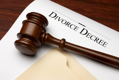 divorce proceedings-5774322_s
